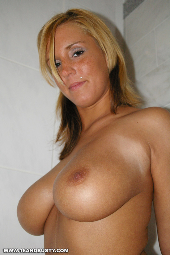 Think, 34dd nude breasts remarkable