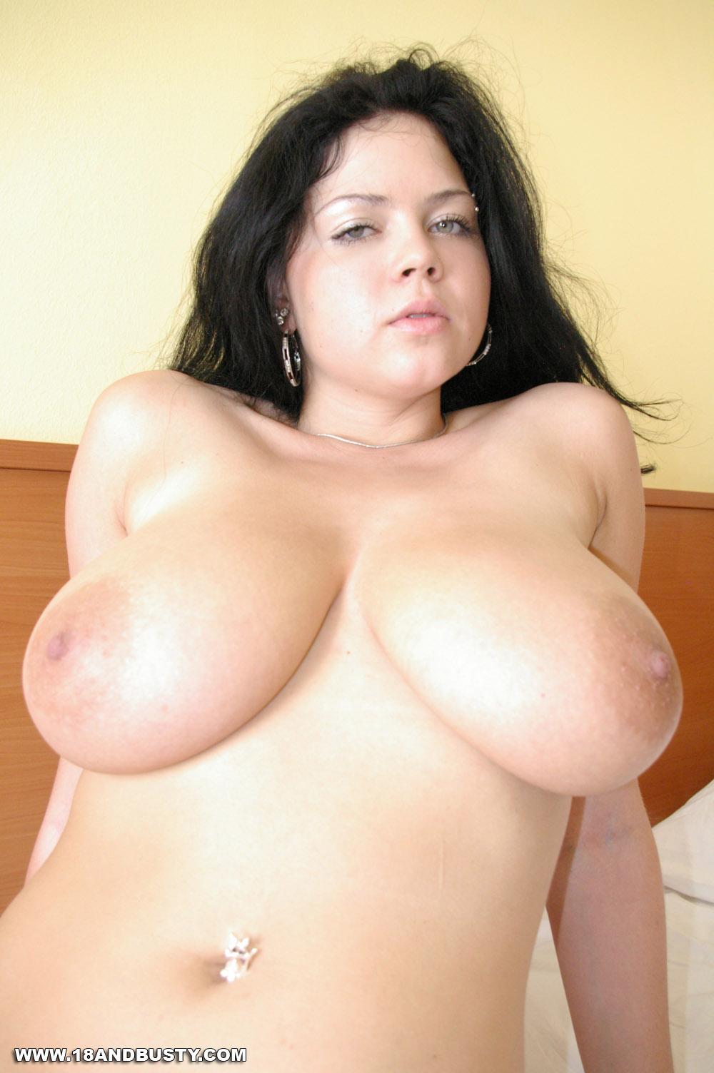 best latina babes nude