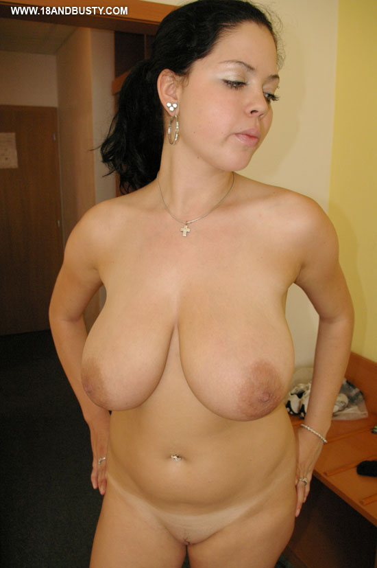 More than deborah 18 and busty freeones cannot tell