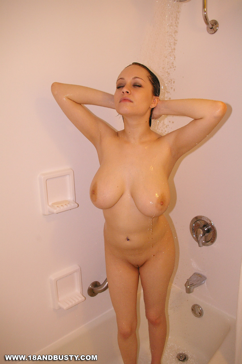 light black mature milfs