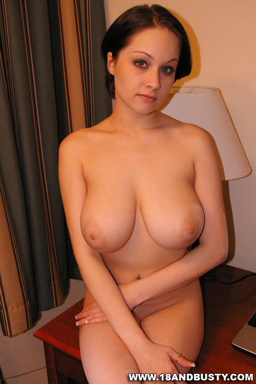 Agree, rather Naughty busty indian tits
