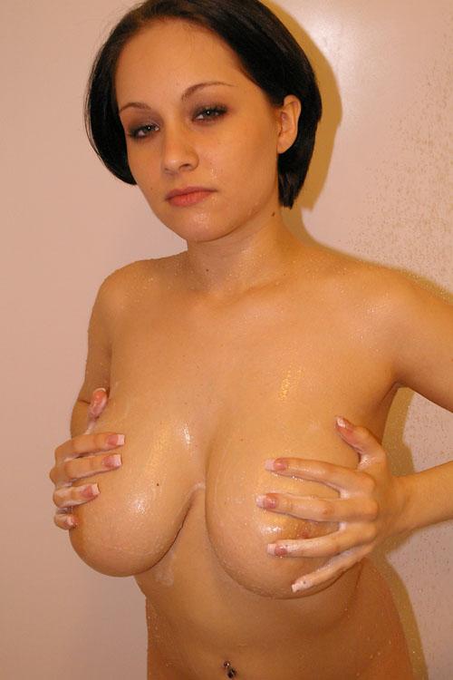 Gta 4 nude stripper