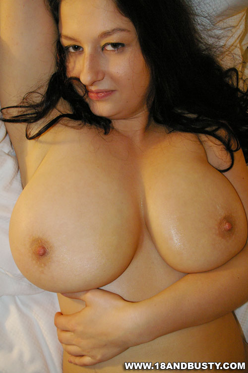 Jasmine gold pornstar