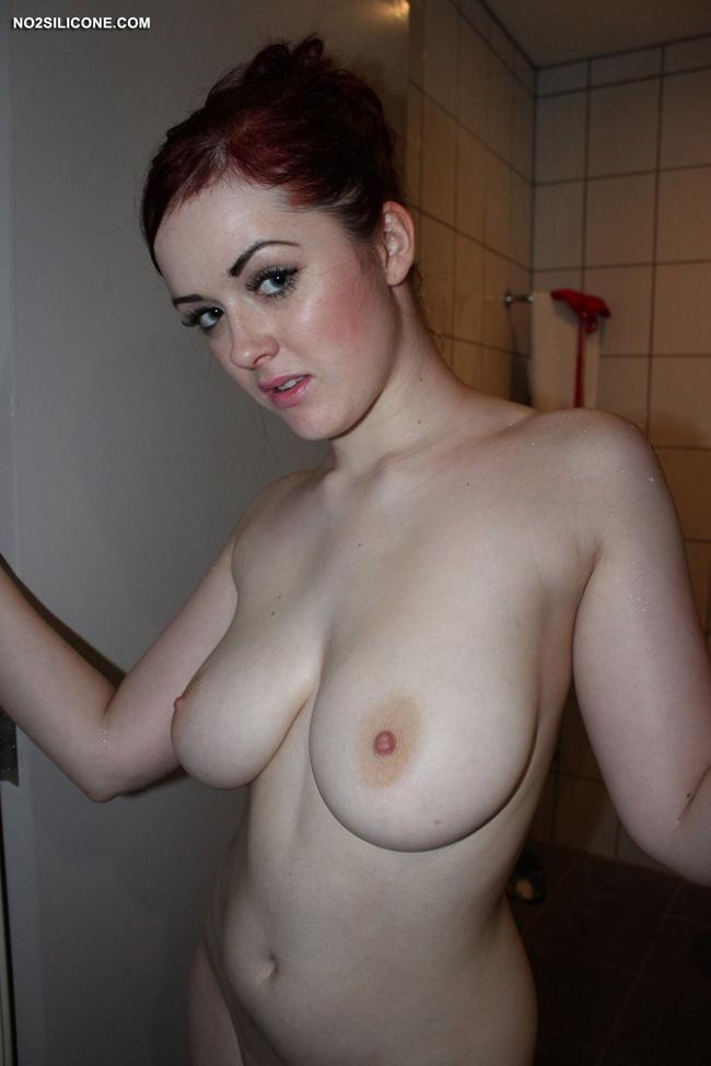 Linda cardellini nude sex