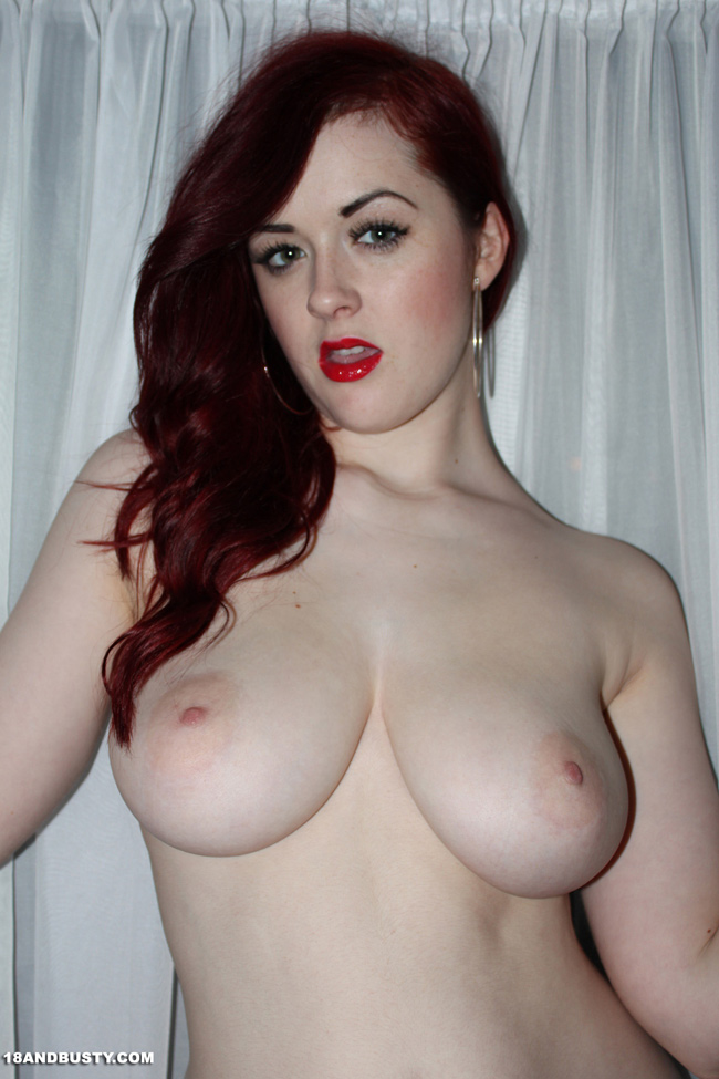 18andbusty busty jay exclusive jay nude gallery