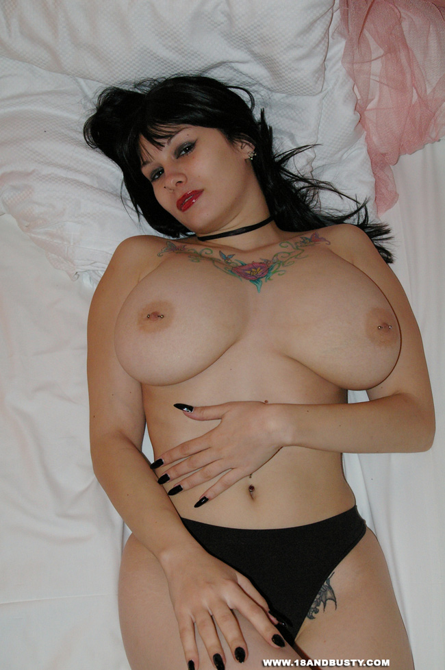 super busty pussy fuck gallery