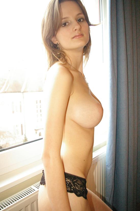 armenian women with big tits
