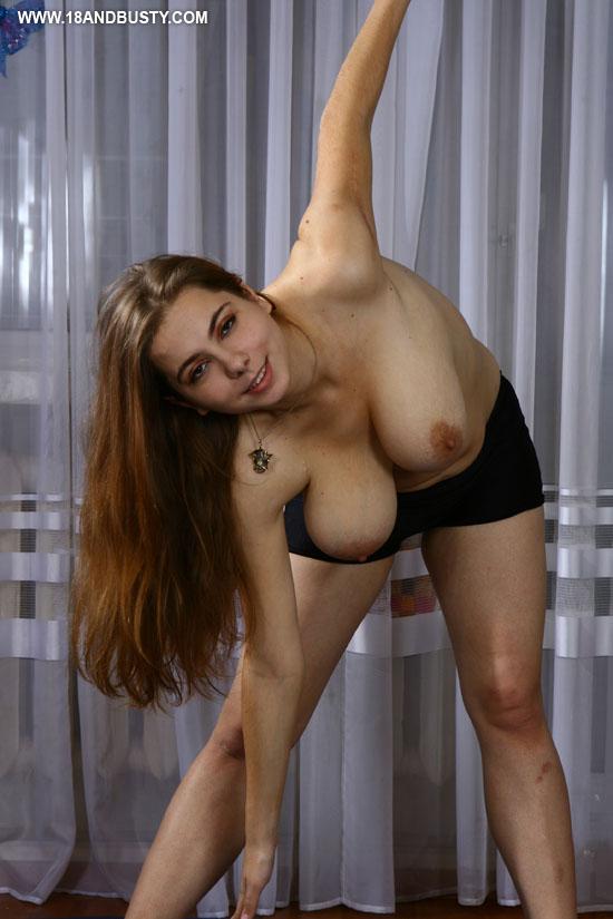 Latina moms pussy pics