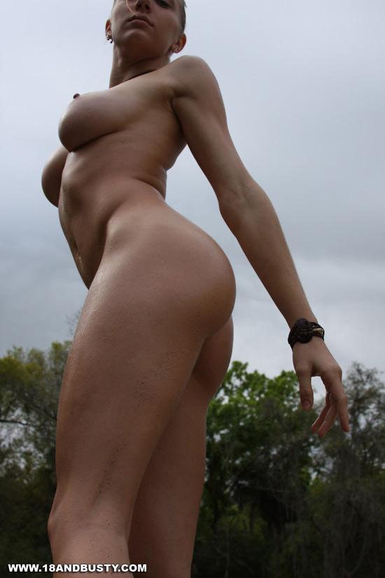 фото тeлок голых