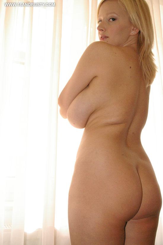 nude video of pamela anderson