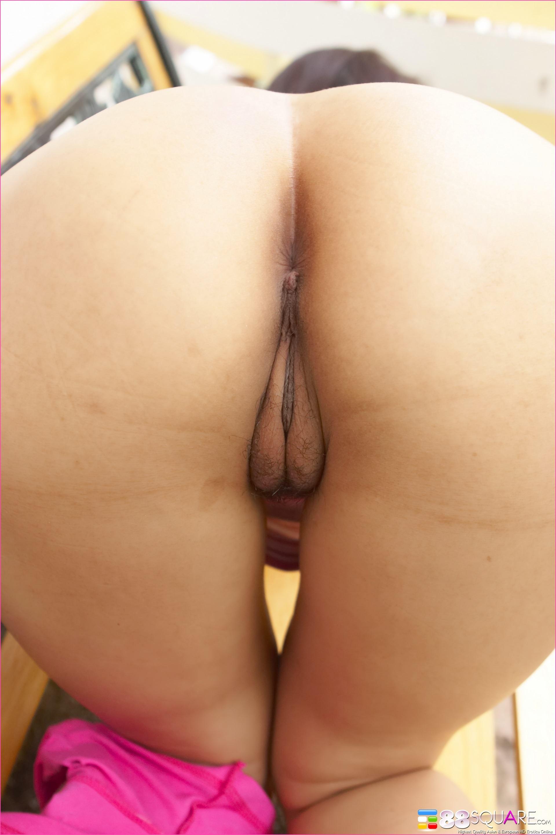 sexy imegi