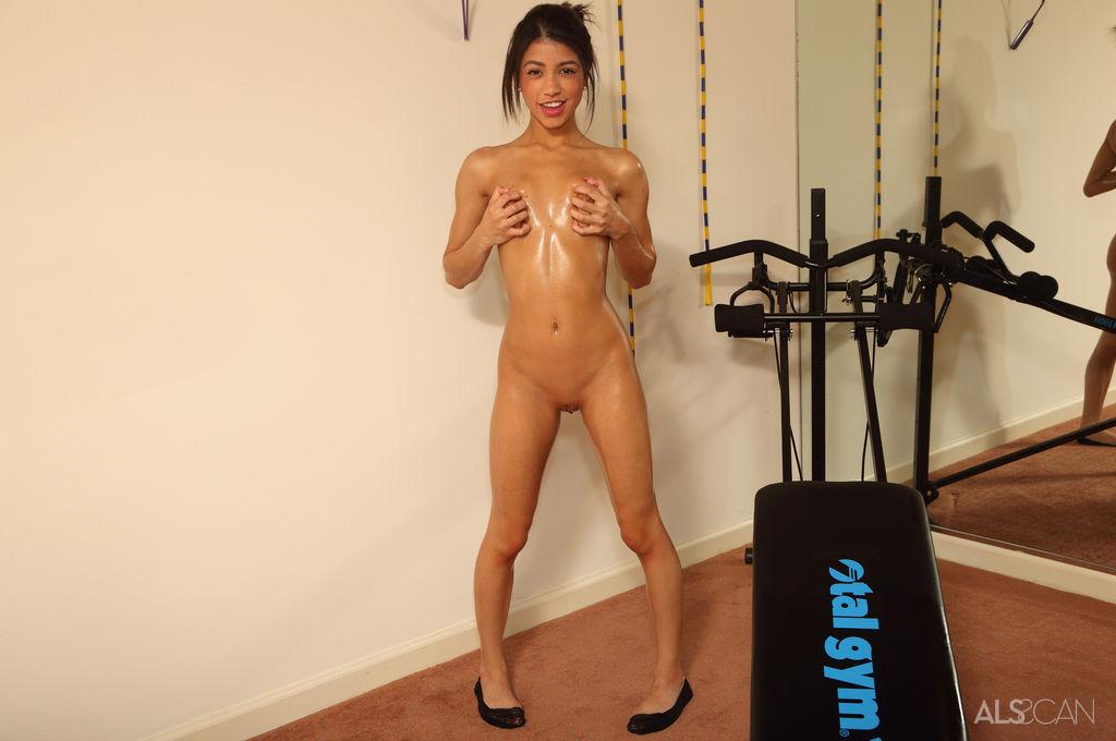 Veronica rodriguez nude