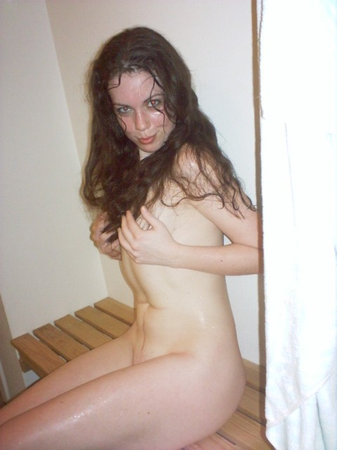 elizabeth montgomery nude pussy