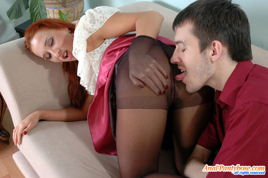 Wife sharing interracial mature video