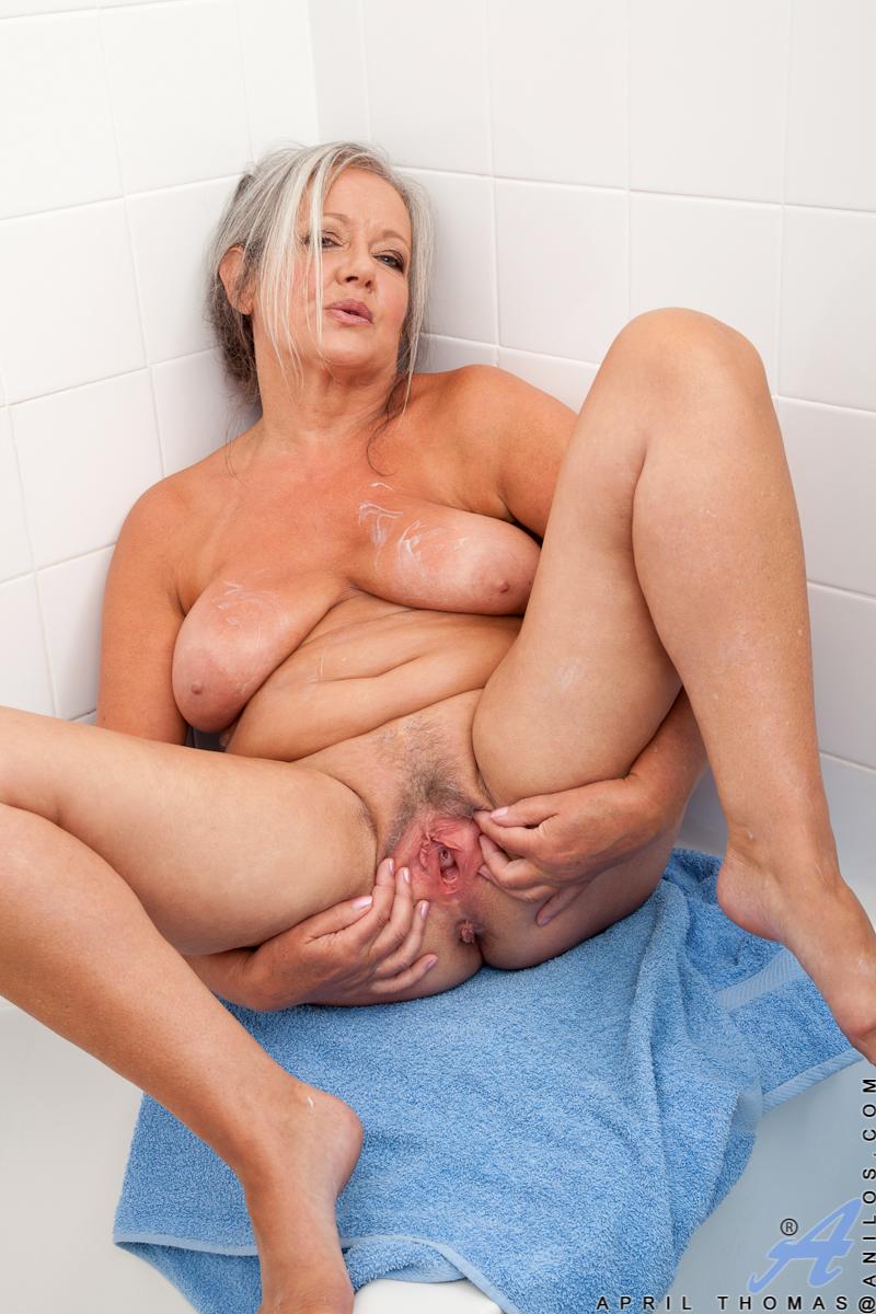 April Thomas Porn anilos april thomas juicy angel nude gallery | free hot nude