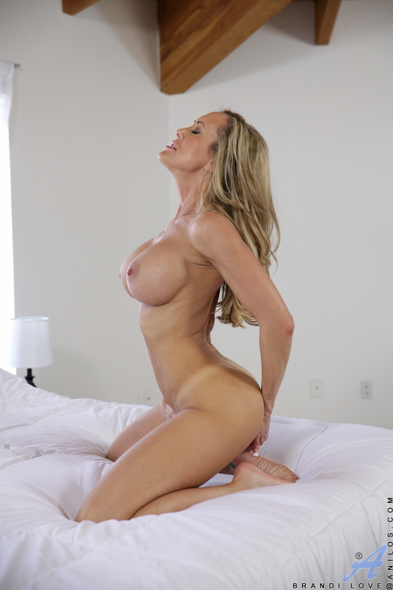 educated and Milf whore madison videos fun, energetic, and