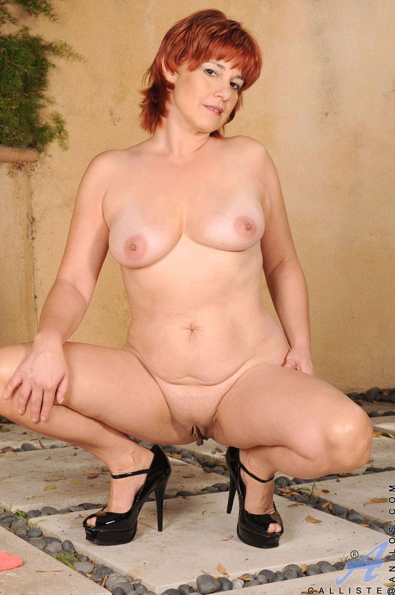 Daywithapornstar Stephanie Cane Nude Beach Tanning