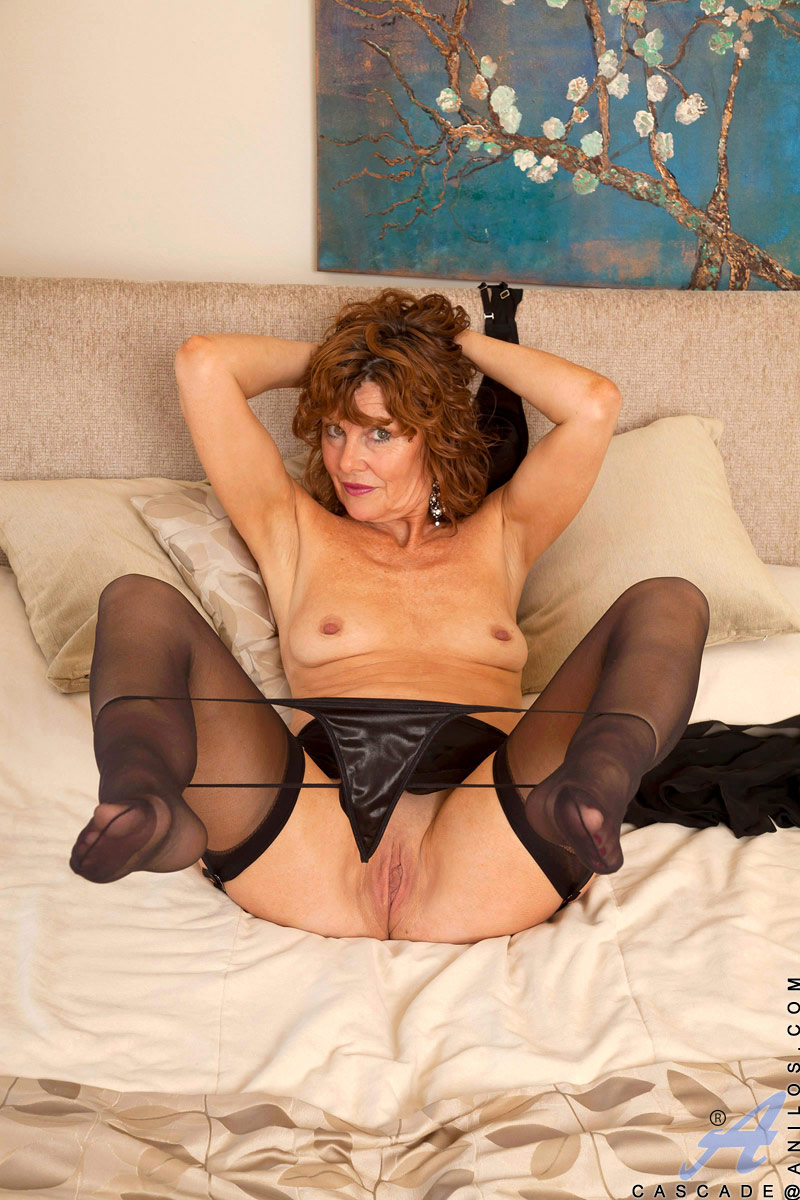 Confirm. And Mature milf cougar gallery