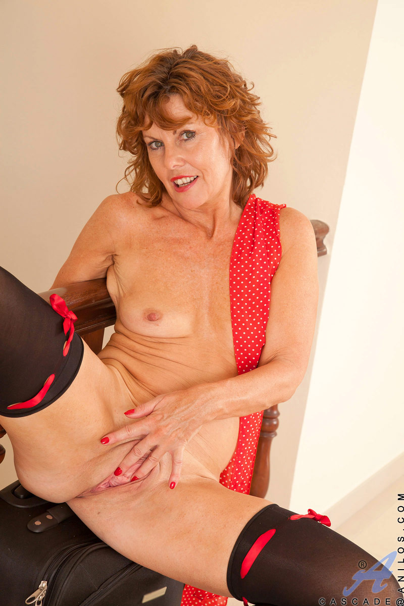 Порно с каскадом фото 779-992