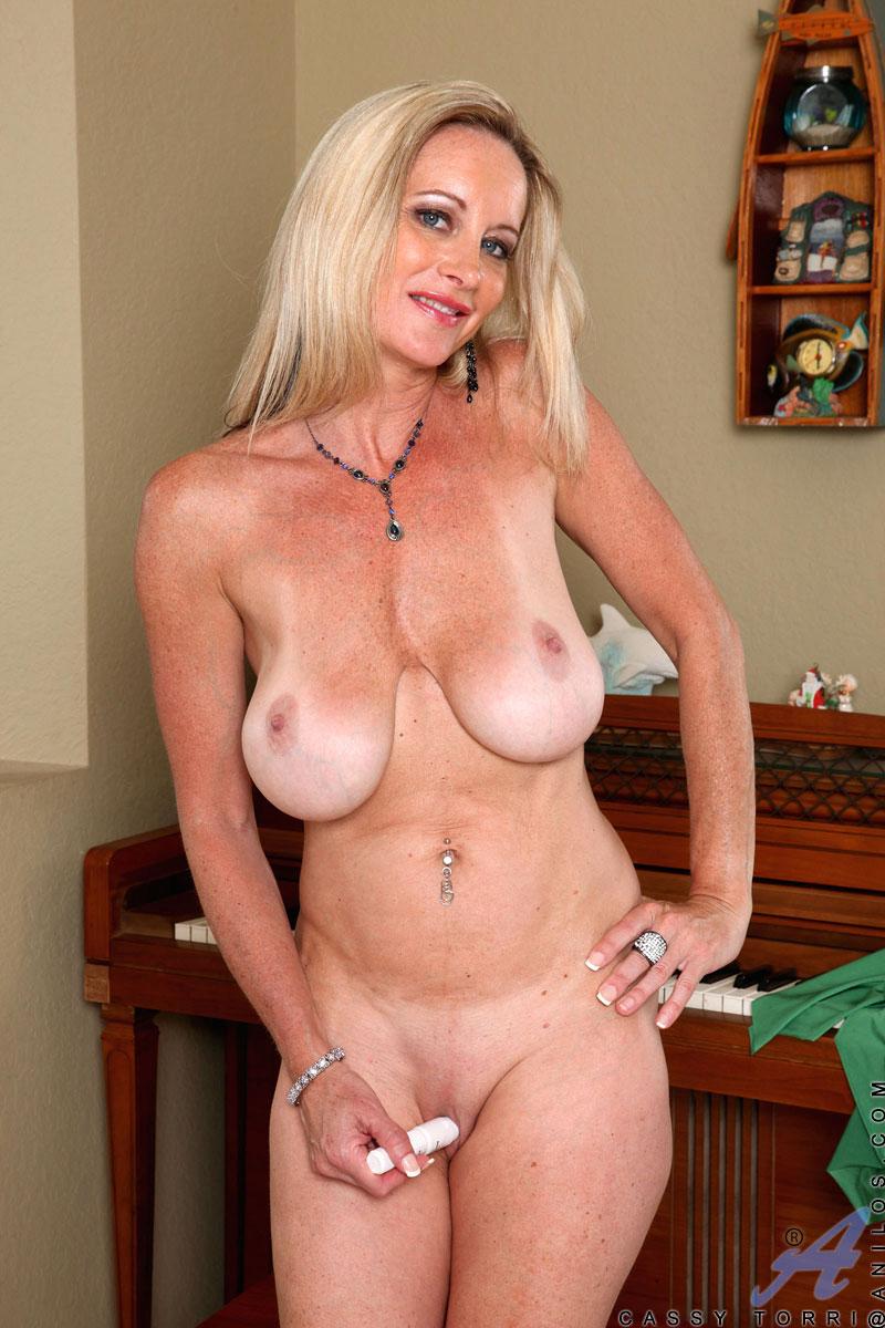 old torrie nude galleries