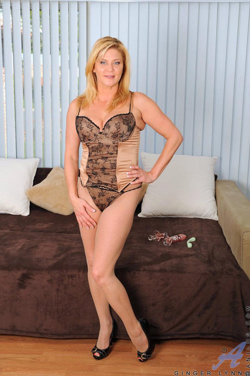 Katrina Kaif fullt xxx sex flytta com