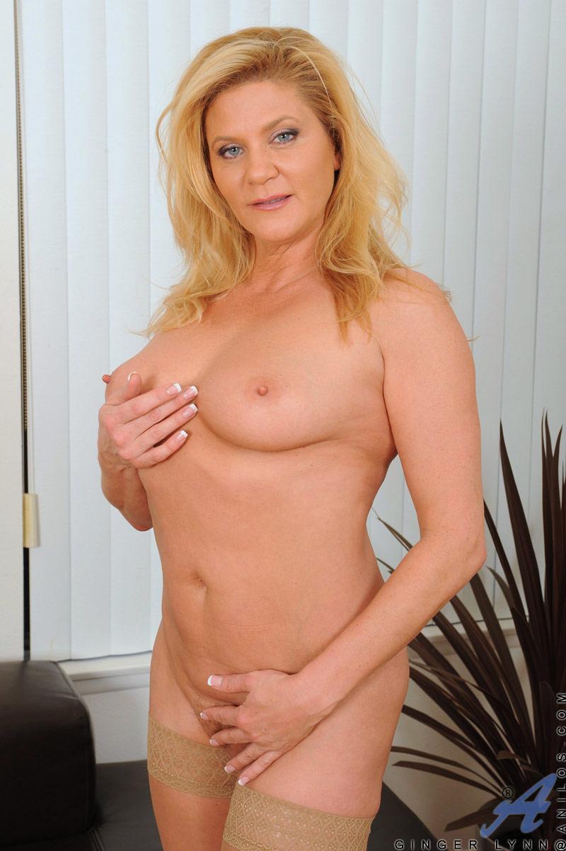 Ginger Lynn Nude