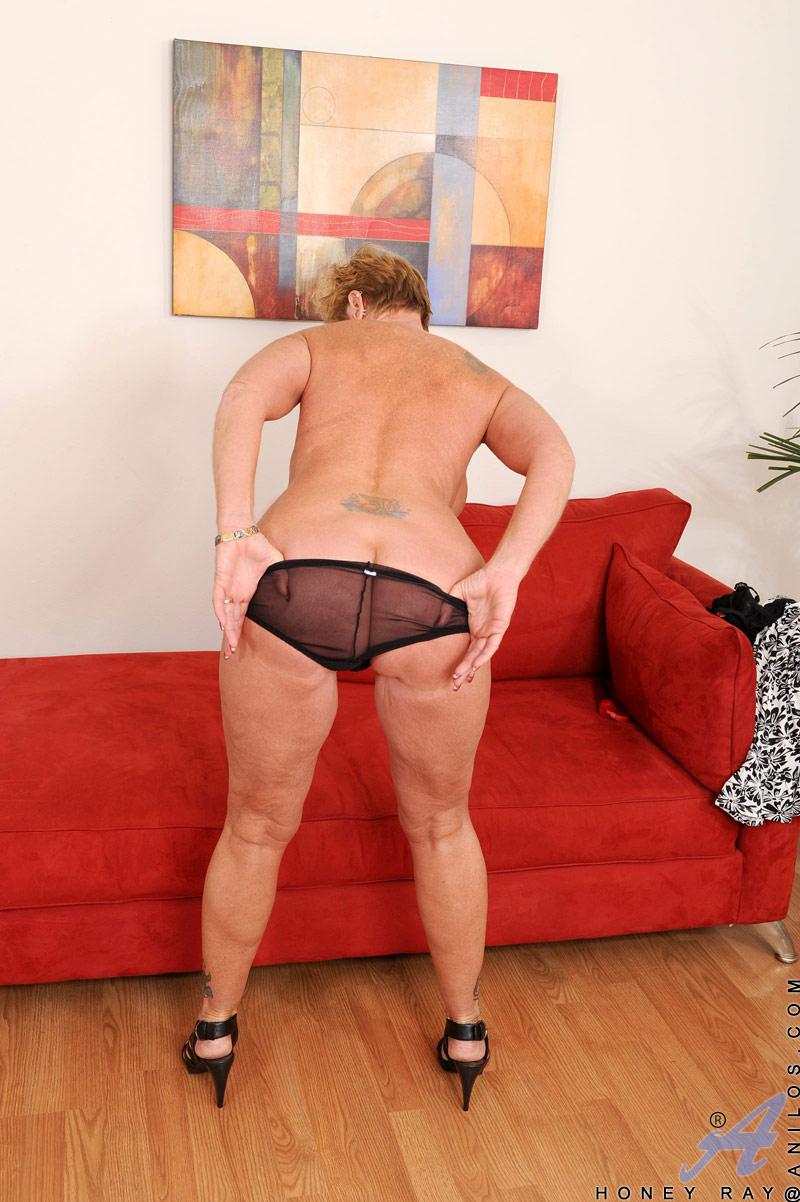 Josephine james busty milf 2 - 3 2