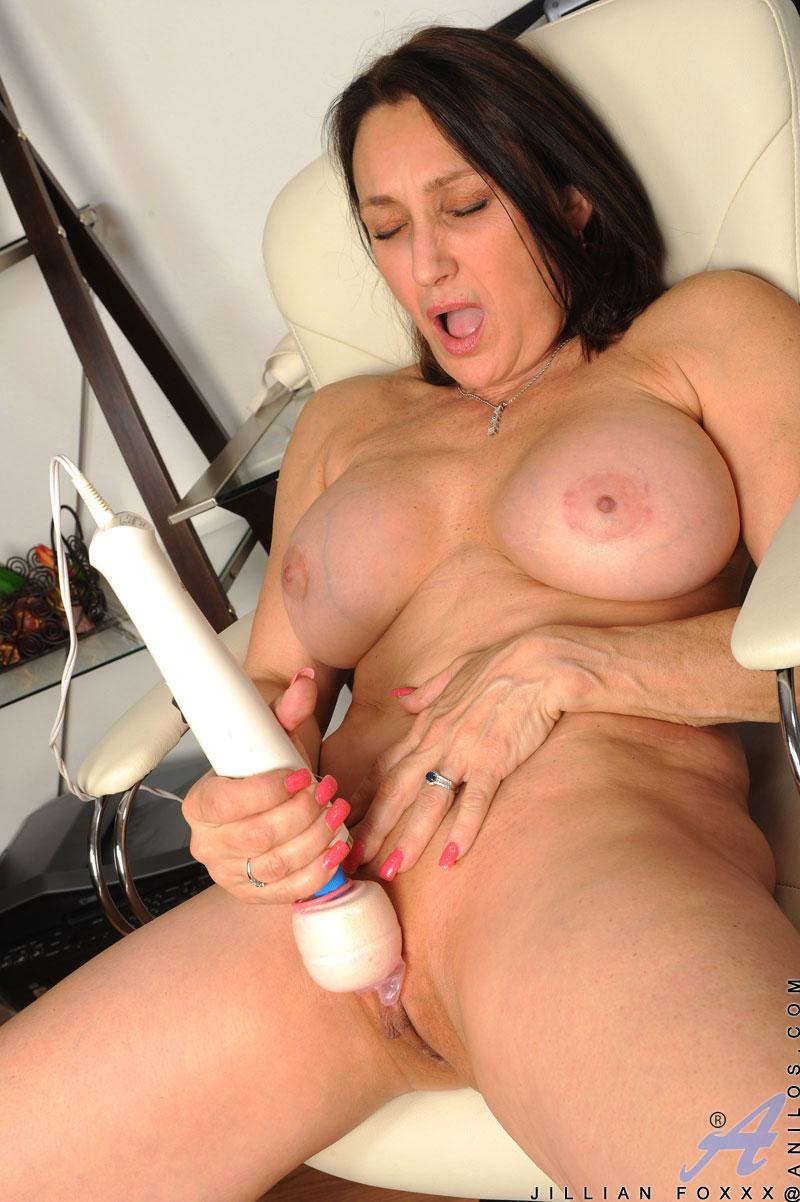 from Thiago the best porno tube jillian foxxx