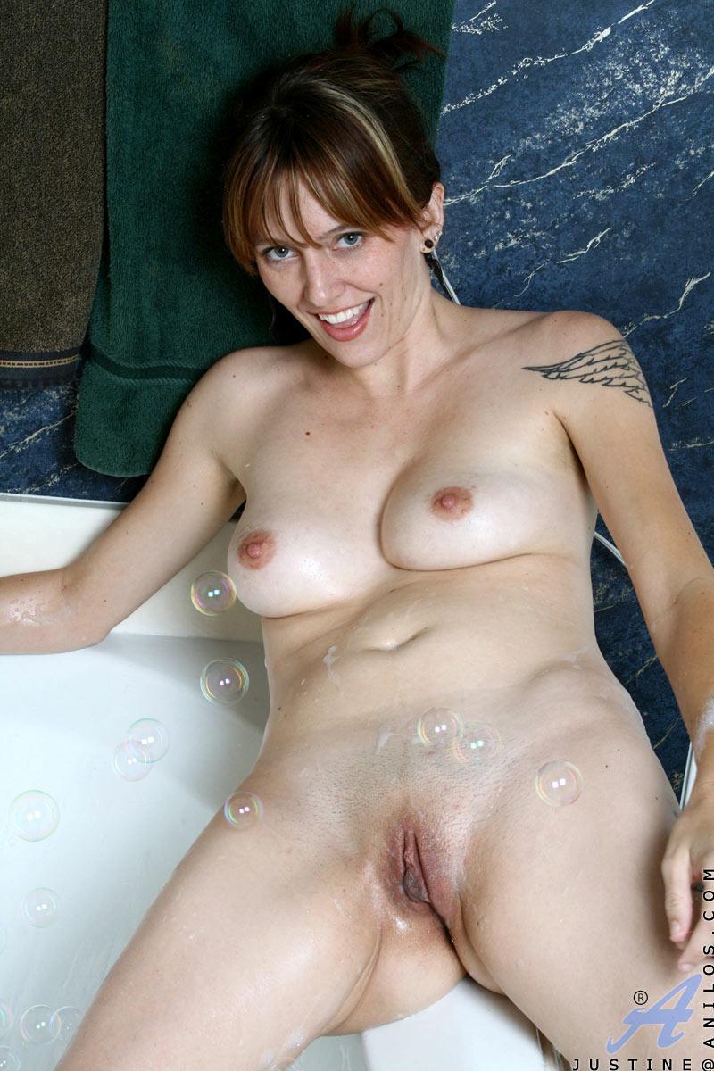 Think, that nude mature photo thumbs 8811 joke? sorry