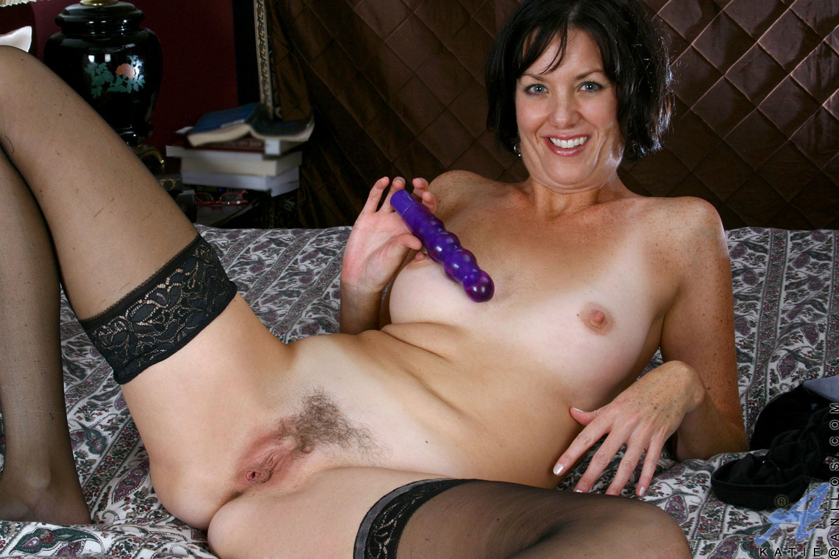 Classy Mature Nudes Photo Album - Amateur Adult Gallery