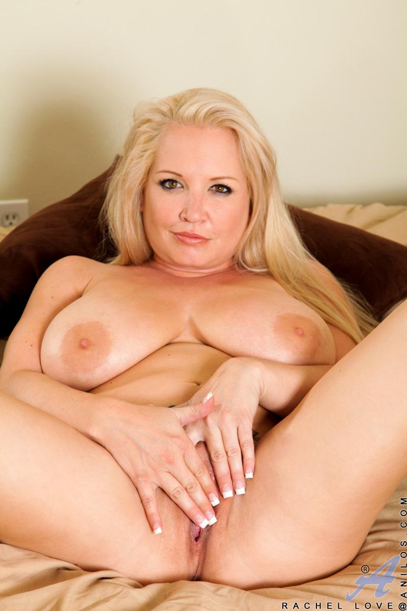 Sexy amateur sex video online