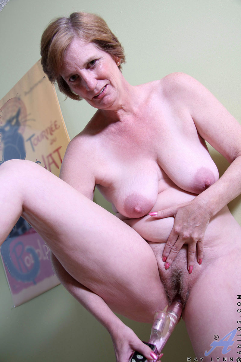 Young german gets her ass fucked 10