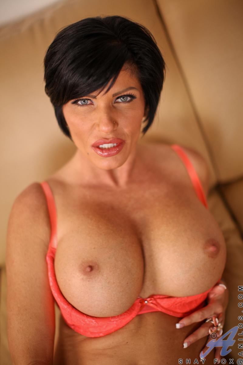 Big milf titties 21 - 2 part 10