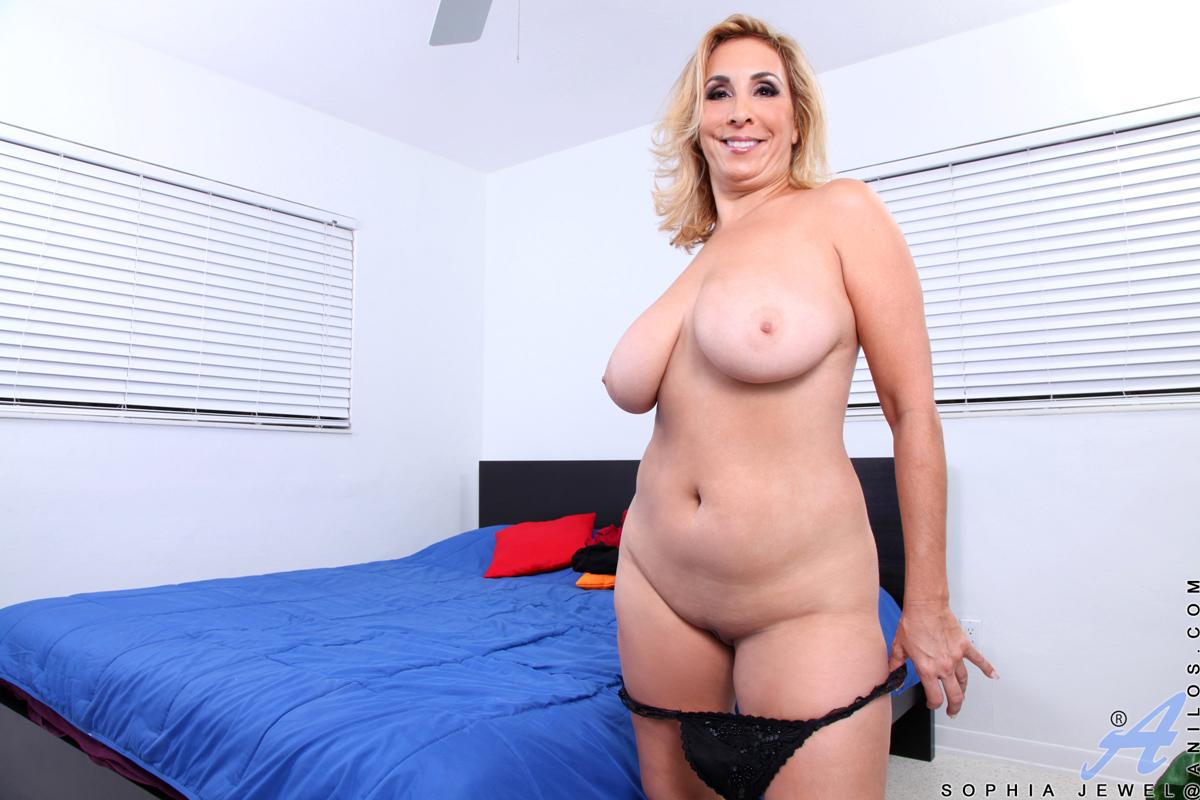 Lady sophia sex sophia sex sex photo