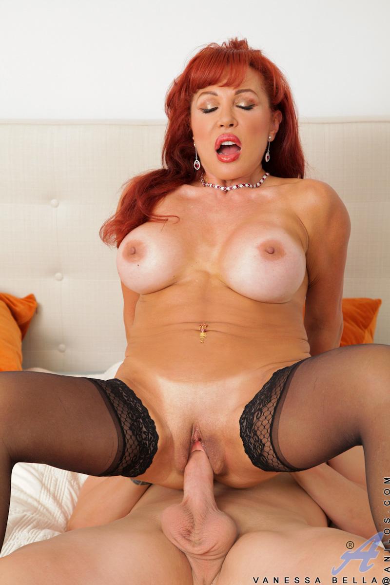 Lindsay lohan blowjob best