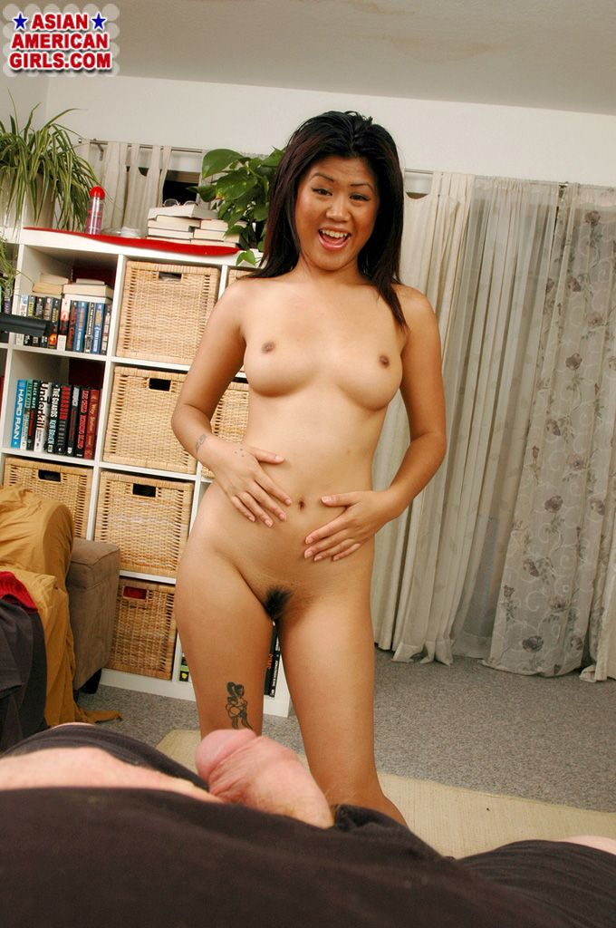 Sex small asian american porn star religian vids