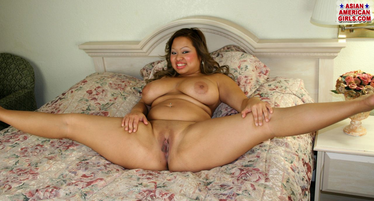 Asian american girls big tits xxx