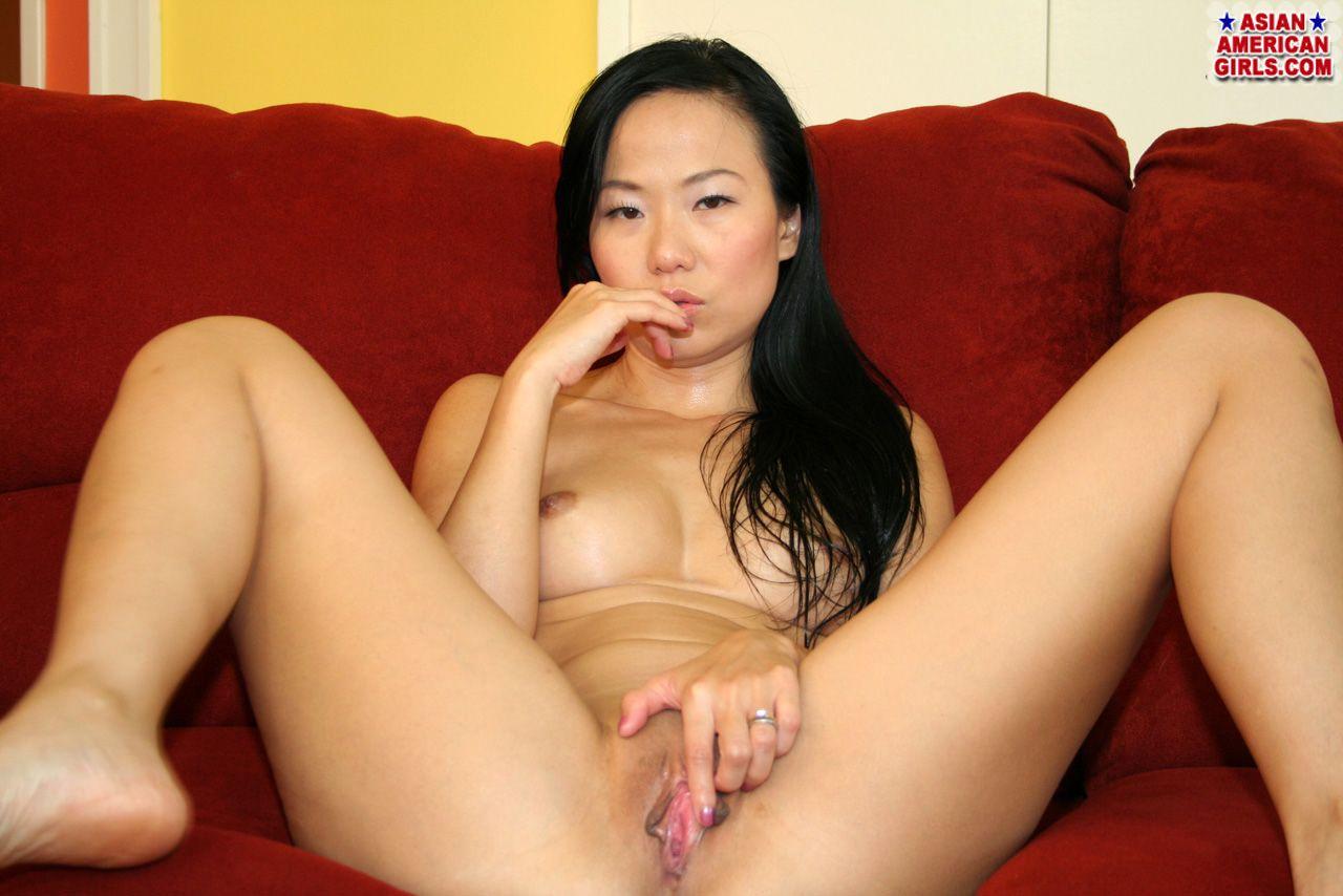 Japanese american porn