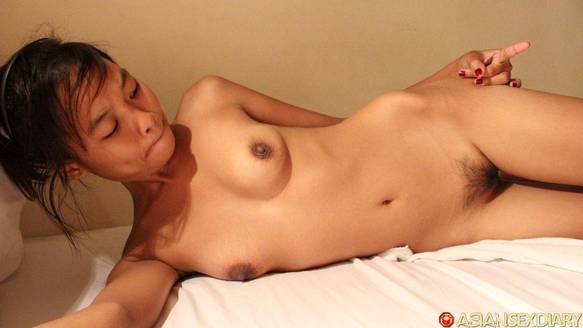 Philippine filipino women nude