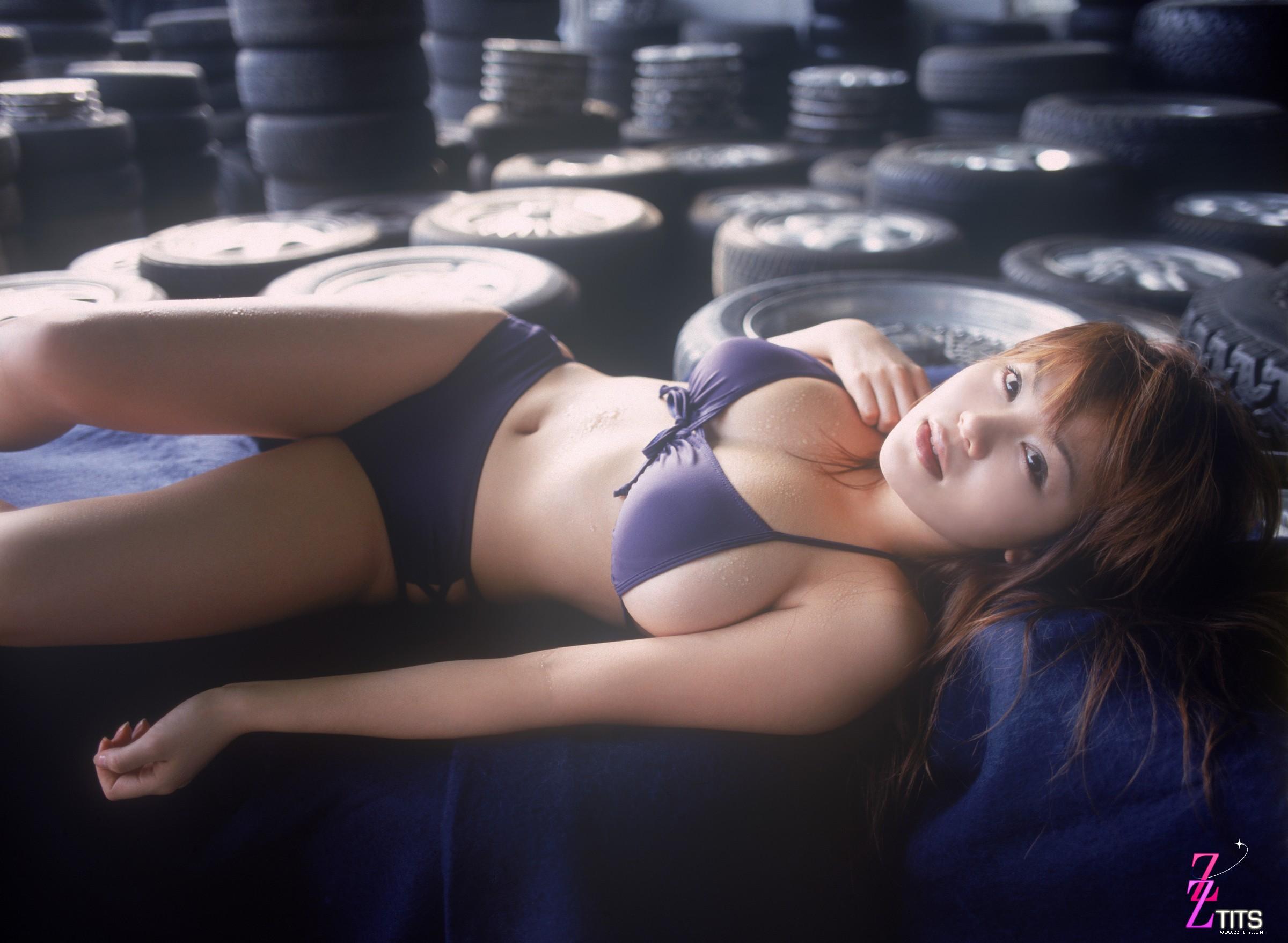 Yoko matsugane recent nude boob photo really. All