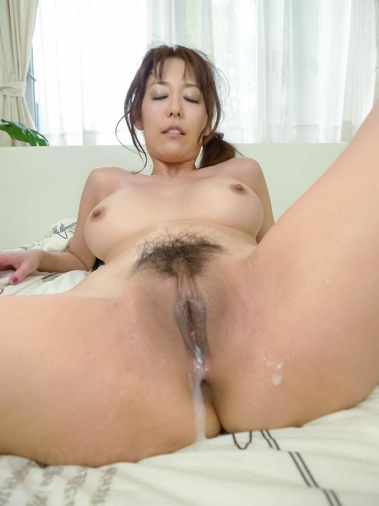 Fat naked asian girls