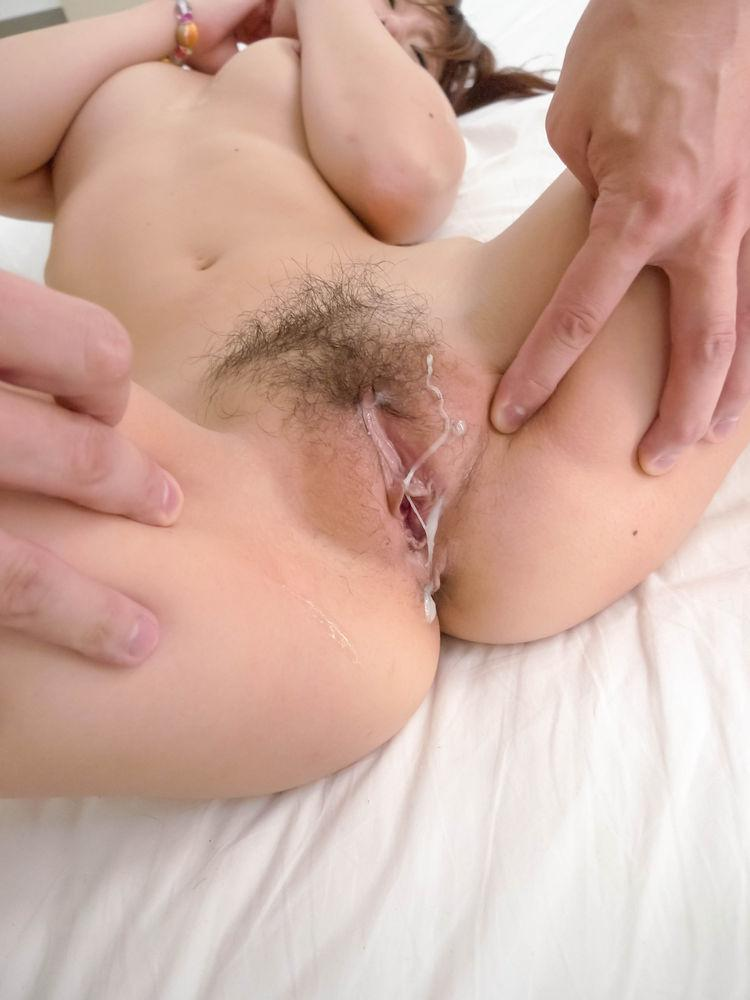 Cum in mouth taiwanese mature woman - 3 part 6