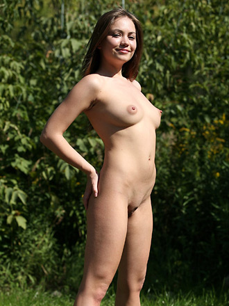 Thought differently, True beauty julia nude not