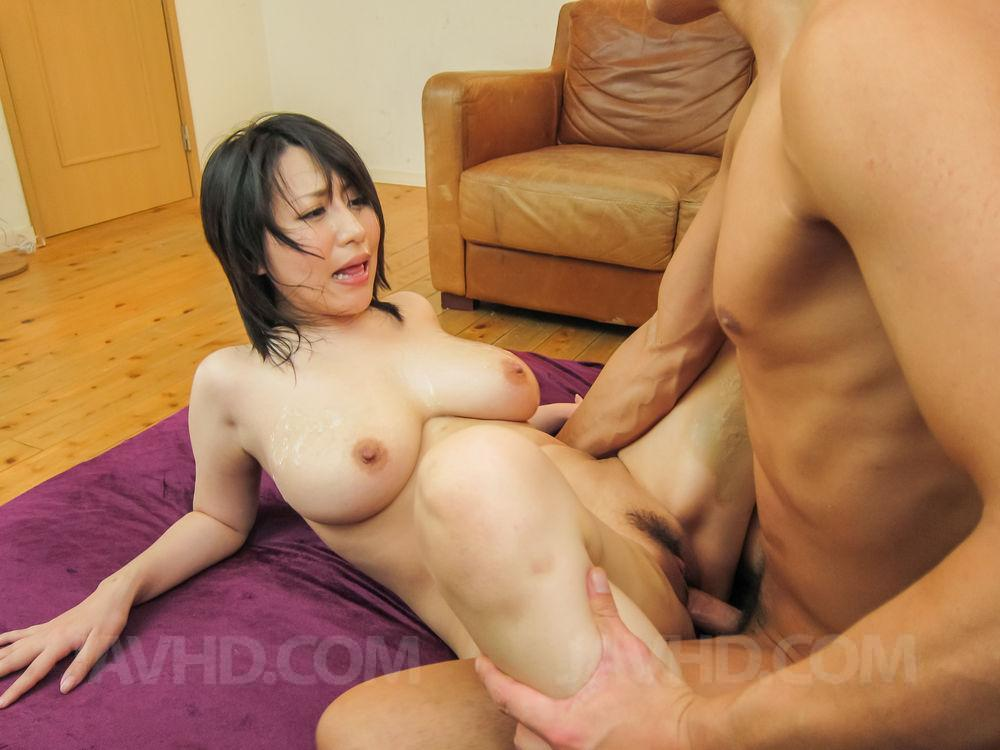 free-download-japanese-hot-mom-fake-boy