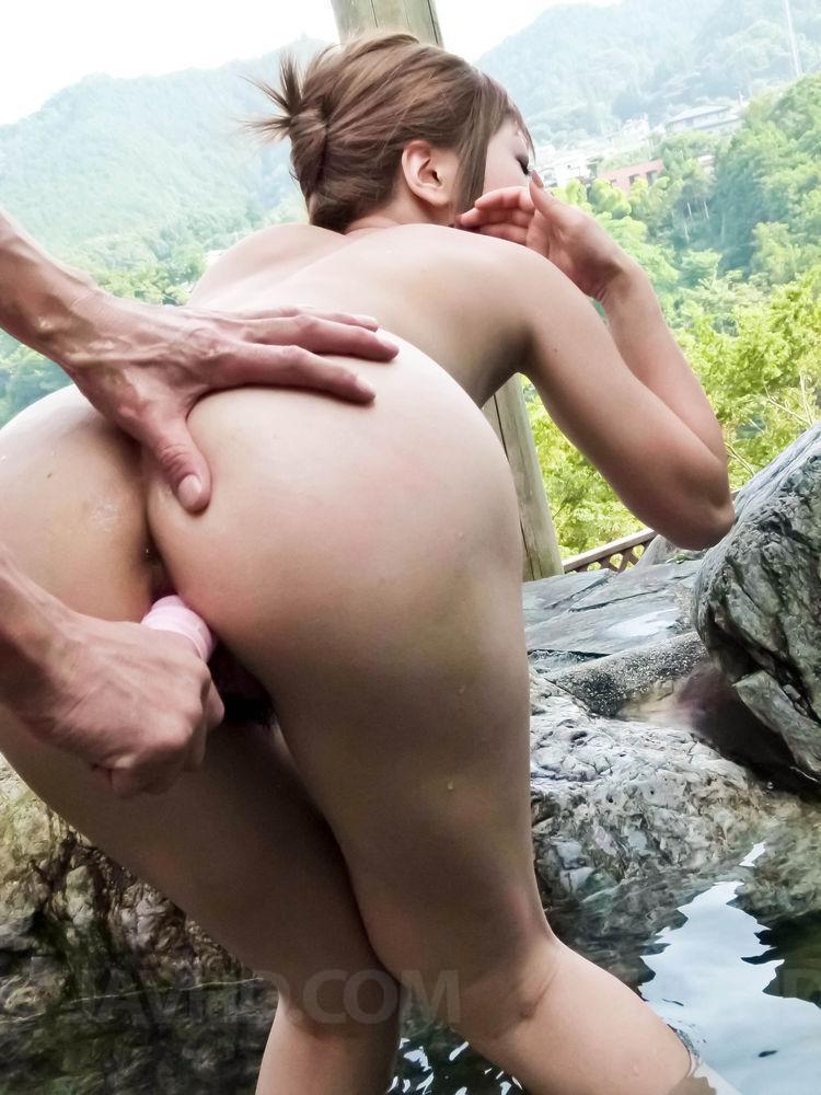 sofia vergara topless nude sex