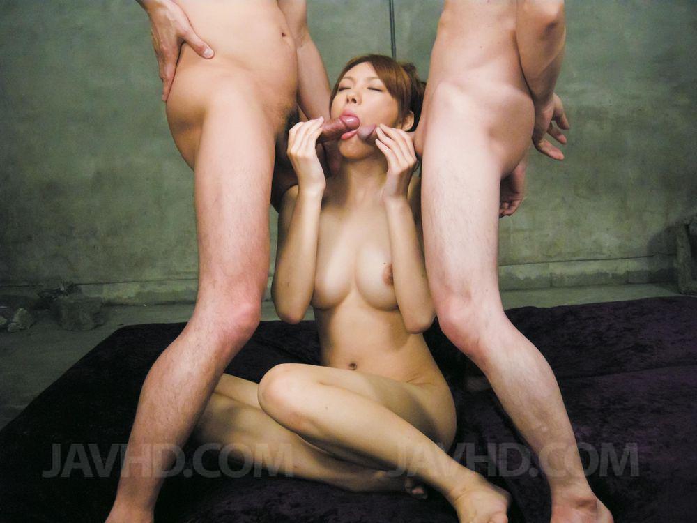 norsk sex forum asian sex