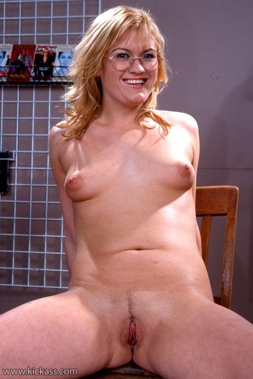 Heather graham nipple slip