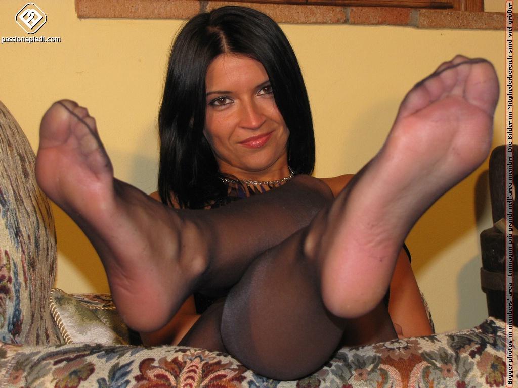 amber b nude pics