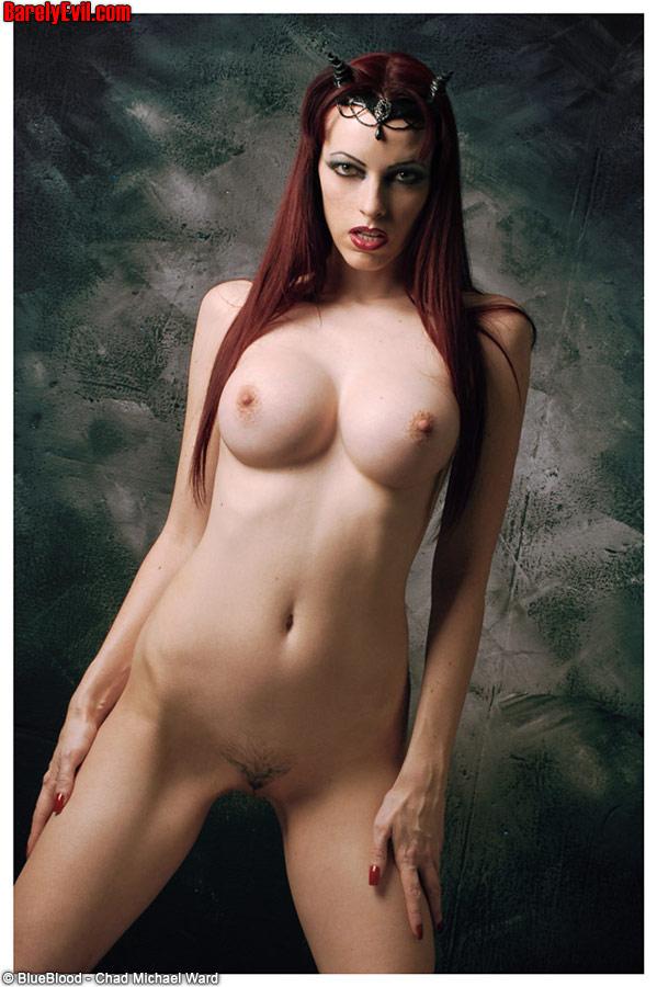 katie of katies world naked