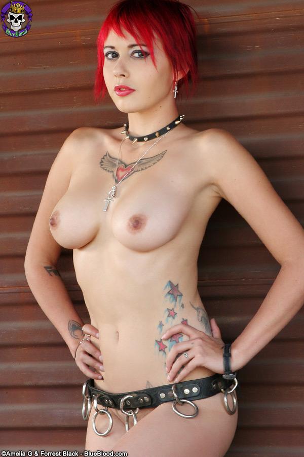 Hot nude girls climaxing